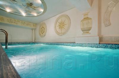 sauni-krasnopresnenskoy-xamam-AF26332.jpg