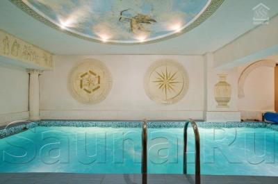 sauni-krasnopresnenskoy-xamam-E329.jpg