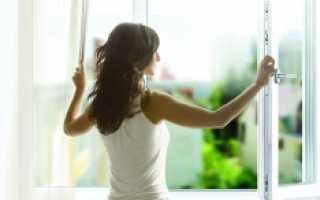 Как бороться с грибком на стенах: способы