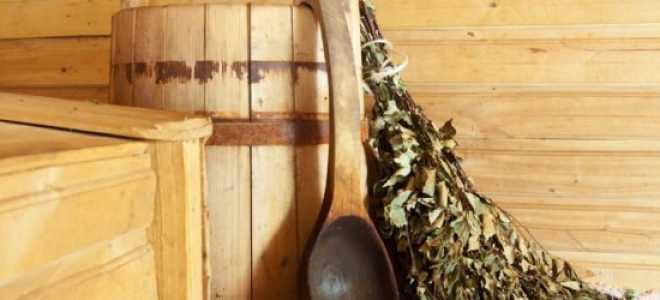 Как вязать веники для бани – инструкция, советы и рекомендации
