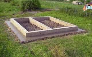 Баня 6 на 6: проект, выбор материалов, устройство фундамента