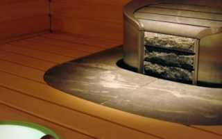 Парогенератор для бани: как сделать своими руками