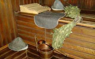 Как правильно вязать веники для бани своими руками: рекомендации опытных банщиков