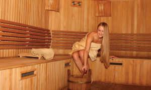 Особенности русской бани: механизм действия и сила оздоровительного эффекта