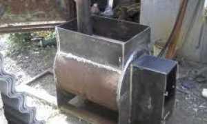 Печь для бани своими руками из металла: чертежи, изготовление