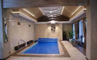 Коптевские бани – разнообразие банных процедур в одном месте