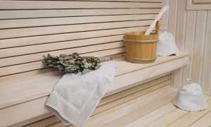 Поделки для бани своими руками из дерева